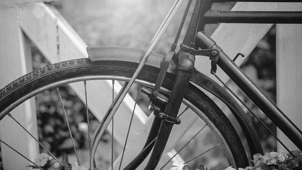 bicycle-1587515_bn|estivill1|estivill2|estivill3|estivill1|estivill5|estivill2