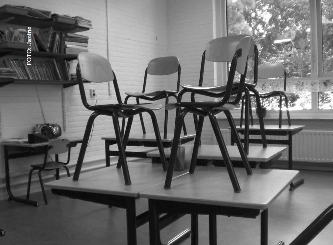 cooperatives_ensenyament|nexe39_1