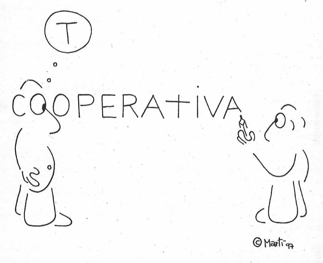 formacio_cooperativa|nexe41_2
